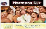 Harmany DJs-Waldorf DJs