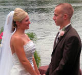 Absolute Video Services-Chicago Videographers