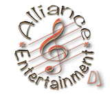Alliance Entertainment DJ-Woonsocket DJs
