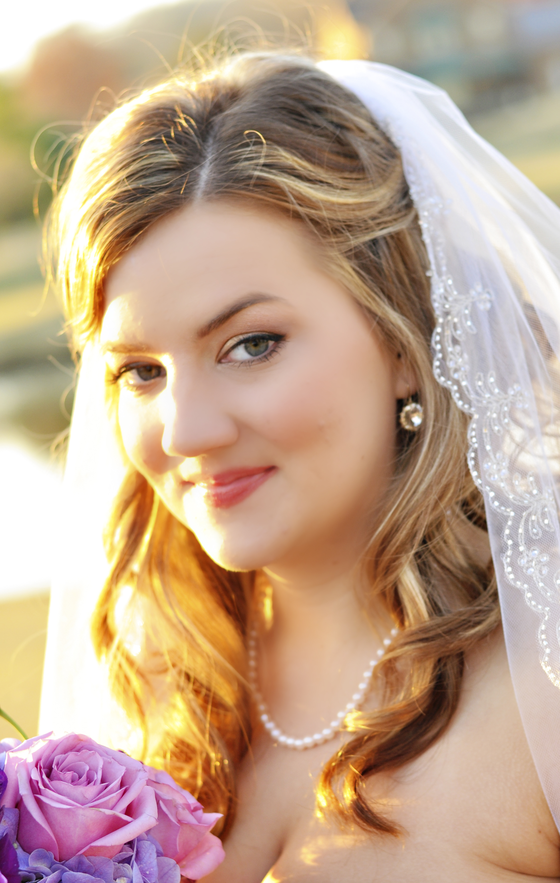 John Myers Photography Videography Nashville Wedding Wedding photographers in hendersonville tn