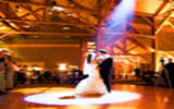 Syracuse Wedding Disc Jockeys & Photo Booth Rentals-Oswego DJs