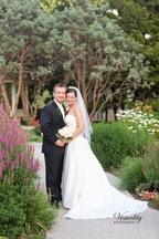 Wedding Photographers In Stillwater Ok Photography In Stillwater