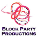 Block Party Productions-Vilas DJs
