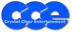 Crystal Clear Entertainment-Pittsburgh DJs