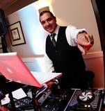 PrimeTime Music & Entertainment-Lake Arrowhead DJs