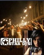 Philly Star DJ's-Perkasie DJs