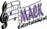 Mack Entertainment-Frankfort DJs