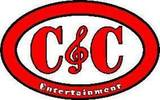 C&C Entertainment, DJ & Photo Booths-Clarksville DJs