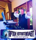 Riptide Entertainment-Escalon DJs