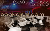 Affordable Reliable Professional! DJ SAL Cortez!-Visalia DJs