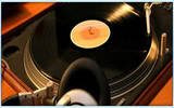 A Taste of Music-Brookline DJs