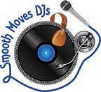 SMOOTHMOVES DJs-Hampton DJs