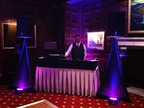 Leading Note Productions-Wilmington DJs
