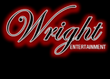 Wright Entertainment-Lafayette DJs