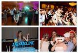 DJ Productions - DJs, MCs & Photo Booths!-Sussex DJs
