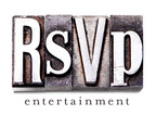 RSVP Entertainment-Green Bay DJs