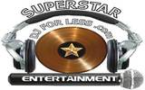 Superstar Entertainment-Springfield DJs