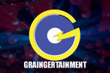 Graingertainment-Inverness DJs