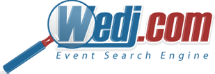 Wedgefield DJs - Wedding DJs Wedgefield, SC
