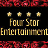 Four Star Entertainment-Stockdale DJs