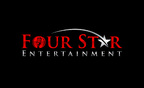 Four Star Entertainment-Lockhart DJs