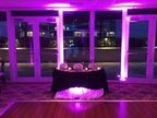 LOVE EXPRESS DJS /SOUND TIGHT ENTERTAINMENT-Hialeah DJs