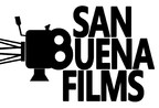 San Buena Films-California City Videographers
