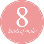 8 Kinds of Smiles-Reseda Videographers