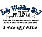 Indy Wedding DJs - Indianapolis Wedding DJ-Lapel DJs