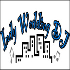 Indy Wedding DJs - Indianapolis Wedding DJ-Pendleton DJs