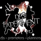 Desi Experiment LLC-Oceanport DJs