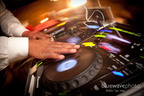 Becks Entertainment and DJ Services-Campo DJs