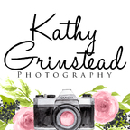 KATHY GRINSTEAD PHOTOGRAPHY-Edison Photographers