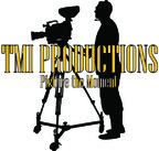 TMI Productions-Pineville Videographers