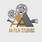 AA film Studios USA-Elizabeth Photographers