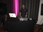 Plamore Music-Burlington DJs
