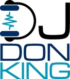 DJ Don King-Pinola DJs