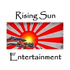 Rising Sun Entertainment LLC-Chisholm DJs