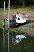 Intimate Images Photography-Woodleaf Photographers