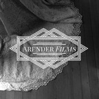 Arender Films-Pinola Videographers