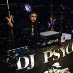 DJ Psycho-Apollo Beach DJs