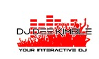 DJ Dee Kimble-Sheffield DJs
