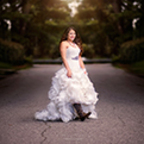 Allison Hutchins Art & Photography-Bessemer City Photographers