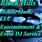 Black Hills Mobile Music, LLC-Ellsworth Afb DJs