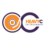 Heavy C Entertainment-Rusk DJs