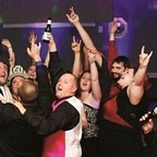Dream Team Entertainment-Darlington DJs