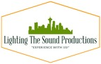 Lighting the Sound Productions-Sumner DJs