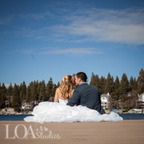 Love One Another Photography-Wrightwood Photographers