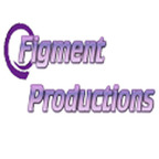 Figment Productions-Blue Ridge DJs