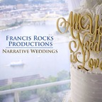 Francis Rocks Productions-Glen Dale Videographers